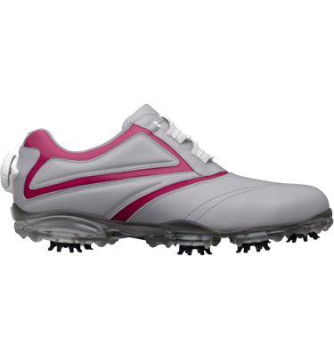 FootJoy MyJoys Womens FJ Sport BOA Golf Shoes FJ# 93160