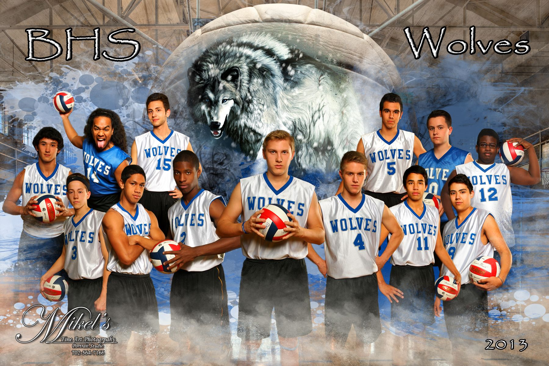 Bhs Boys Volleyball Mikel S Photography Design Www Mikelsphotography Com 702 564 7166 Volleyball Photos Volleyball Pictures Volleyball Poses