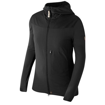 Tundra Softshell Jacket – Fjällräven | Jackets, Fjallraven