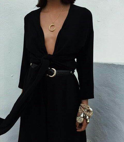 90s jewellery