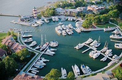 A Picture Gallery Of Scenic Images From Hilton Head Island Hilton Head Island Hilton Head South Carolina Beautiful Places To Visit