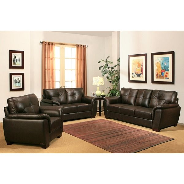 Top Grain Leather Sofa Set Leather Sofa Full Grain And Top At Thesofa