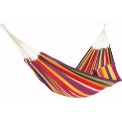 Photo of Reduced outdoor hammocks & travel hammocks