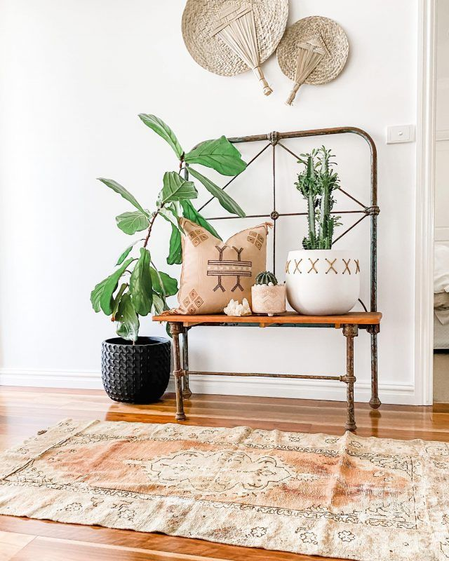 Looking for an artificial plant? I have the best o