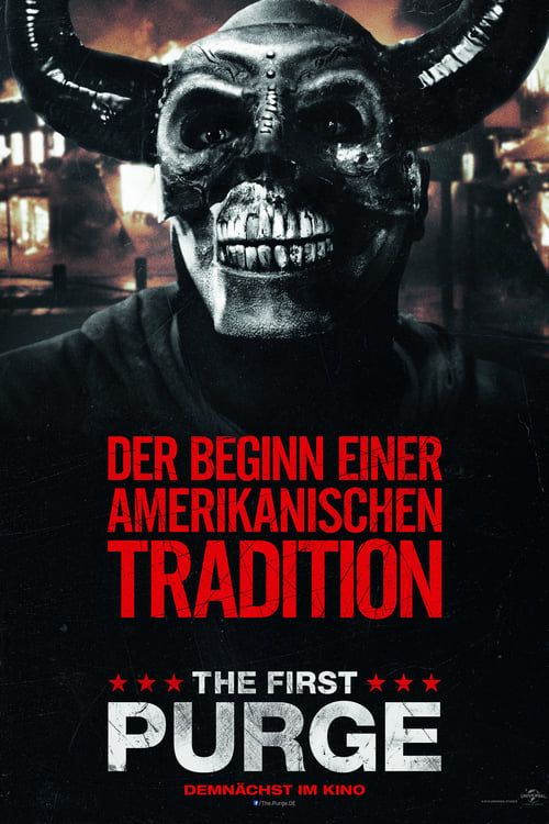 Download The First Purge full movie Hd1080p Sub English For