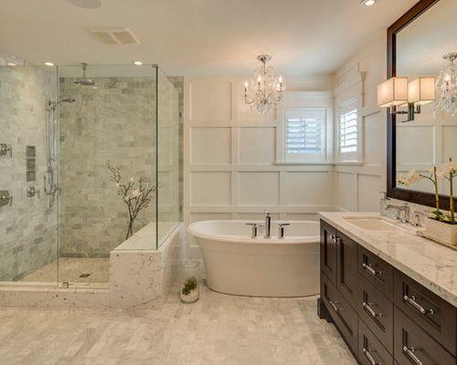 Traditionelle Badezimmer Design Ideen #Badezimmer #Büromöbel - Schreibtisch Im Schlafzimmer