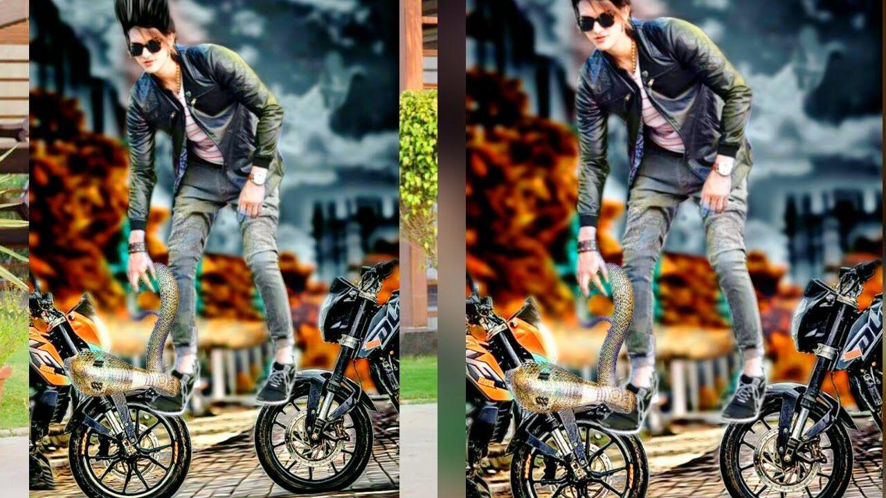 cb editing tutorialpicsart | picsart new photo editing
