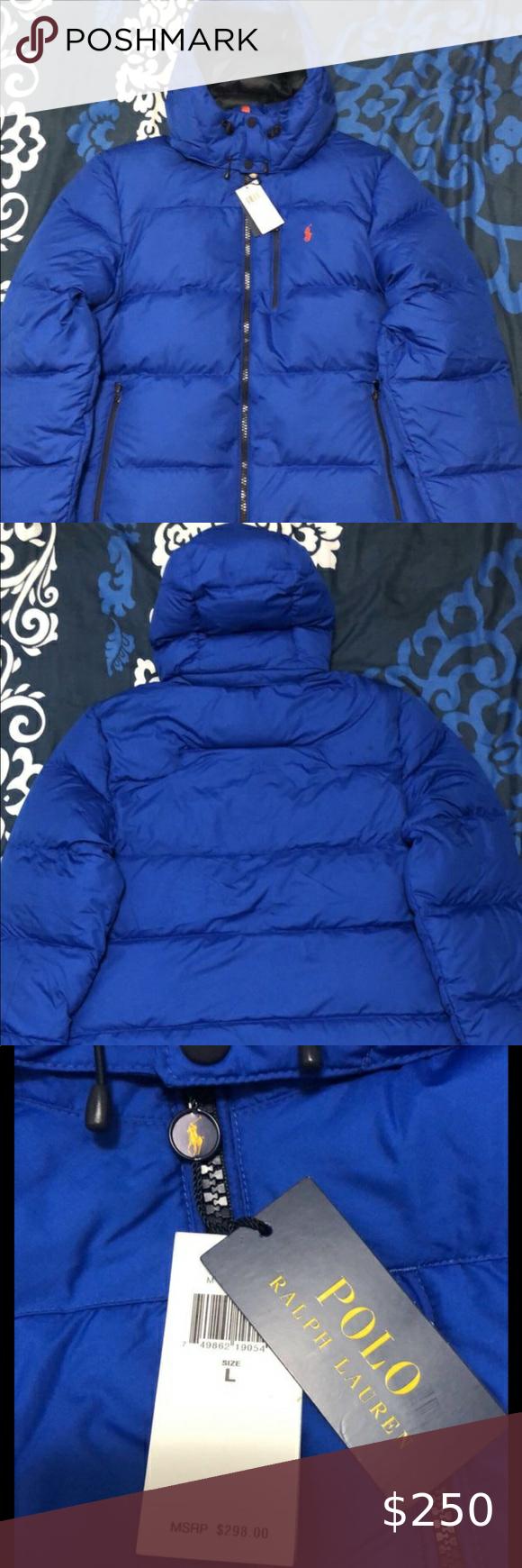 Polo Ralph Lauren Winter Jacket Winter Jackets Polo Ralph Lauren Ralph Lauren Jackets [ 1740 x 580 Pixel ]