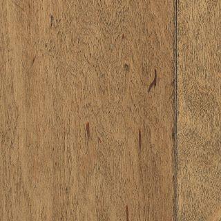 Vintage View, Butternut Birch Hardwood Flooring Mohawk