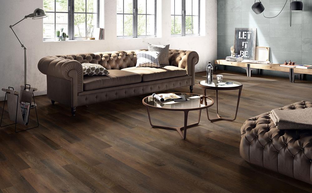 Firmfit Www Jjhaines Com In 2020 Luxury Vinyl Plank Plank Tile Flooring Vinyl Plank