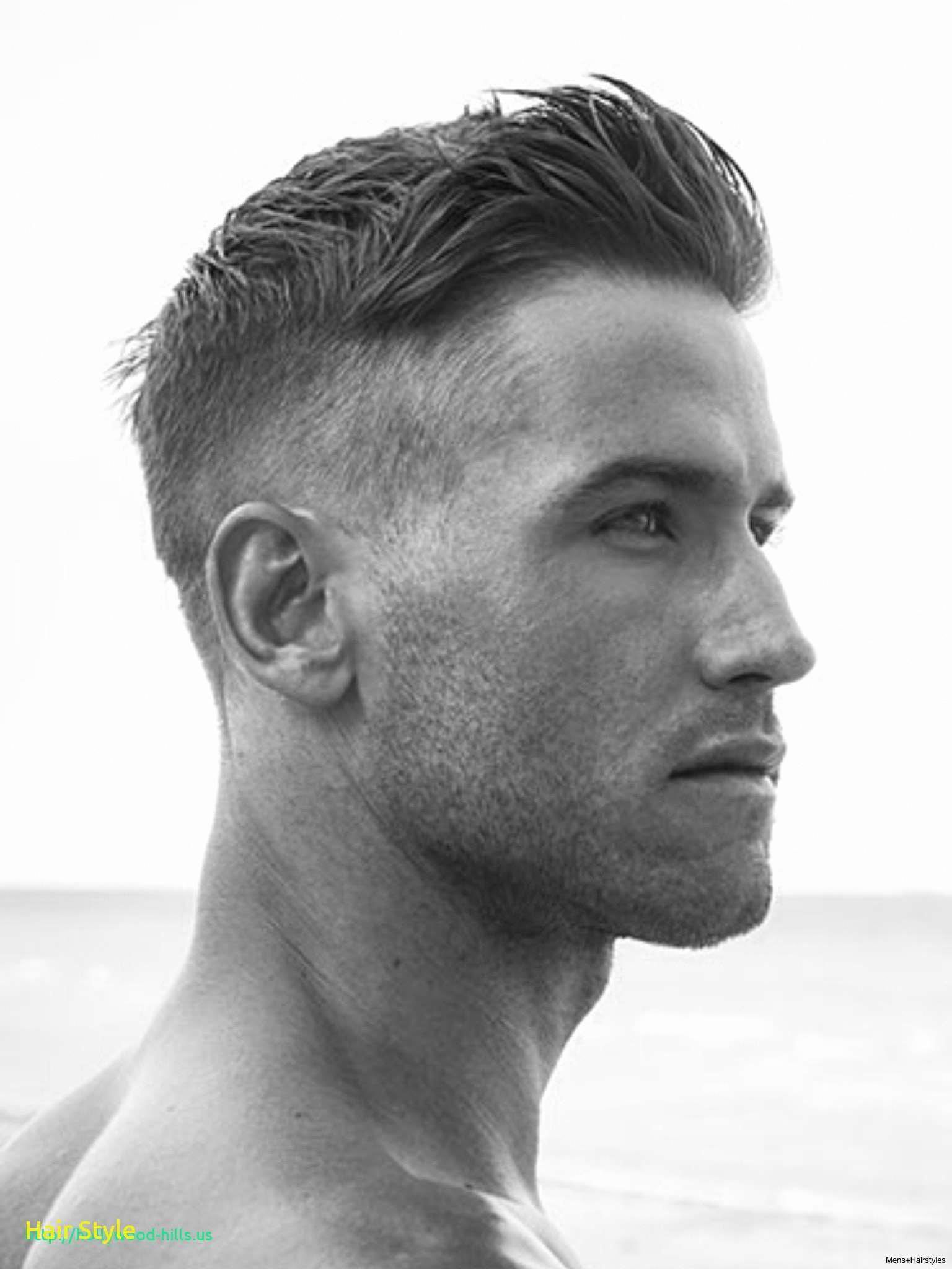 Pin On Hottest Mens Hairstyles