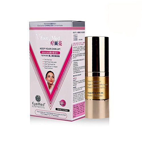 Powerful 2n V Face Med VLine Face slimming creams ** Click image for more details. (Note:Amazon affiliate link)