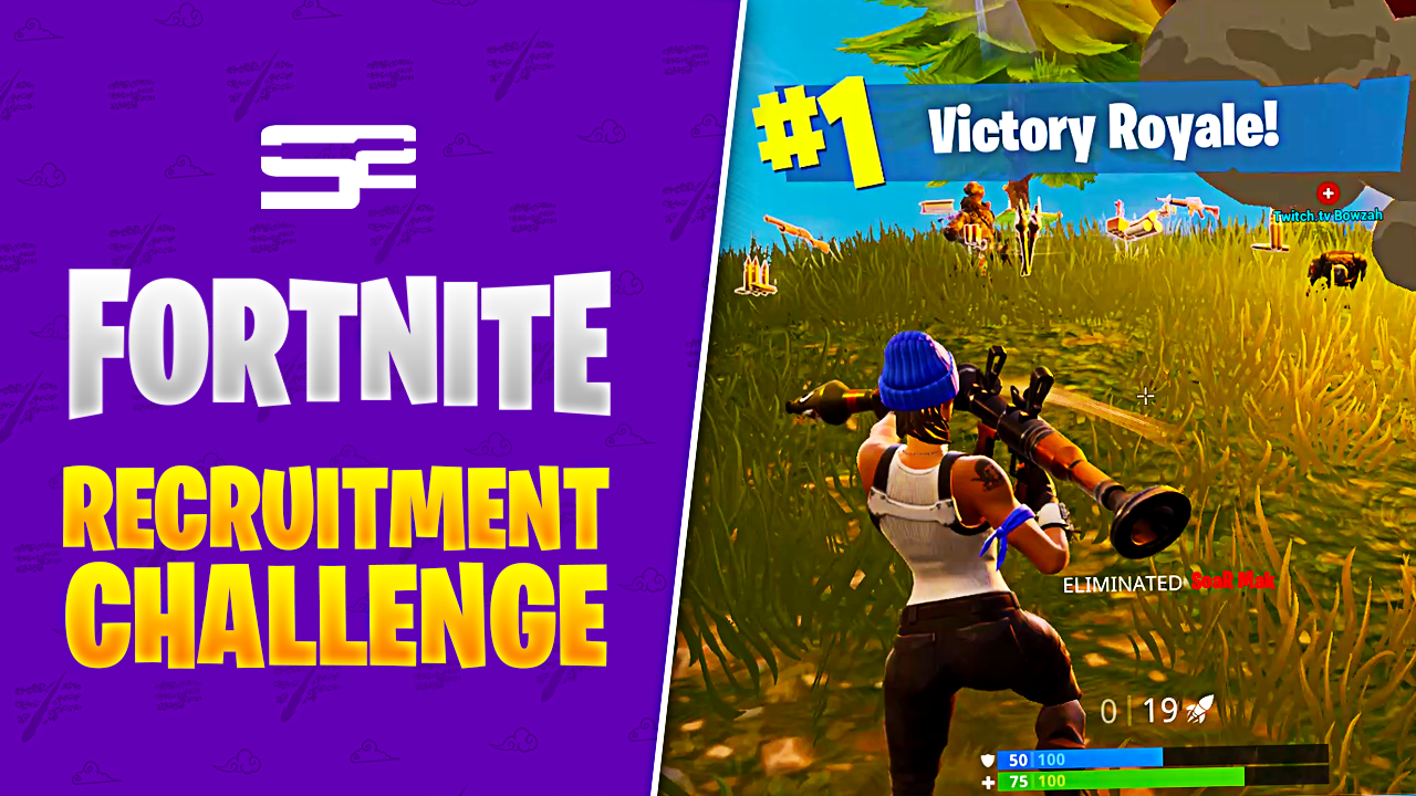 Fortnite S Save The World Campaign Is Getting A Big Update Fortnite Game Art Battle Royale Game