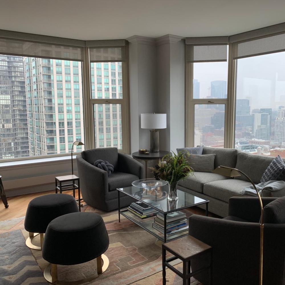 Pin On Living Room #swivel #living #room #chairs #modern