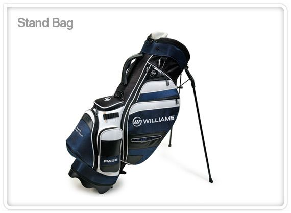 36+ Carry bag for golf clubs ideas in 2021