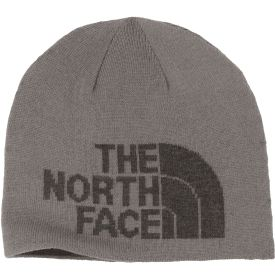 9c3f263fb85 The North Face Unisex Reversible Highline Beanie - Dick s Sporting Goods