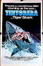 Download Tintorera: Killer Shark Full-Movie Free