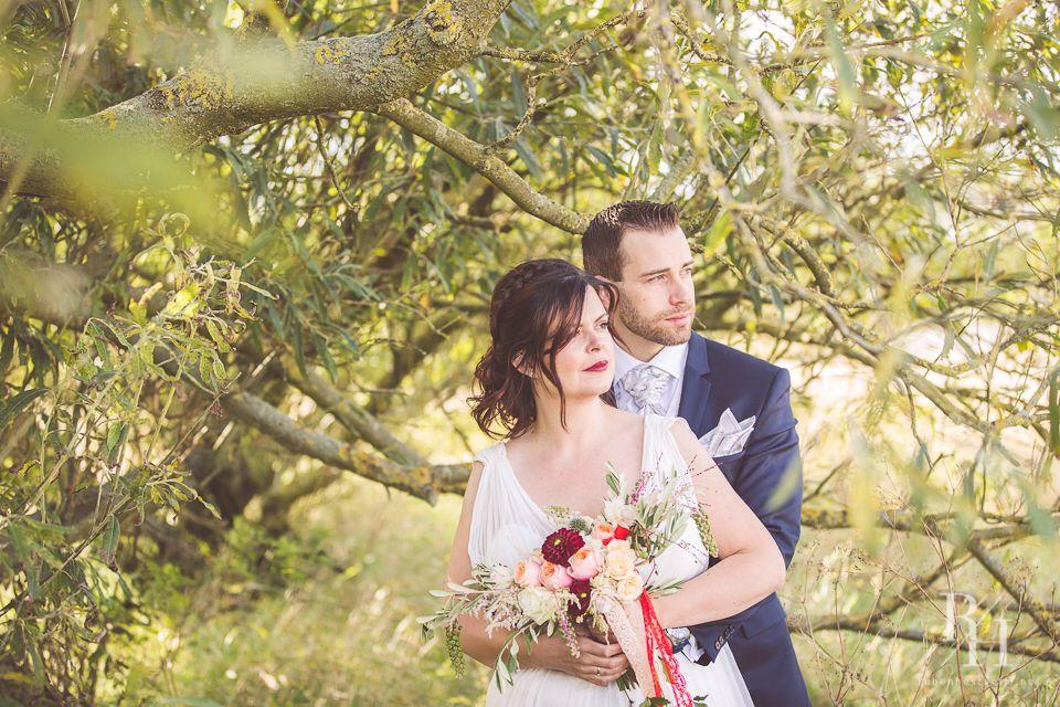 #weddingphotography #fotografrubenhestholm