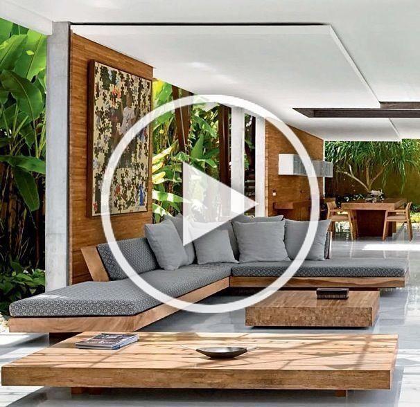 100 moderne Ideen für die Inneneinrichtung von Wohnzimmern wwwfuturistarchi
