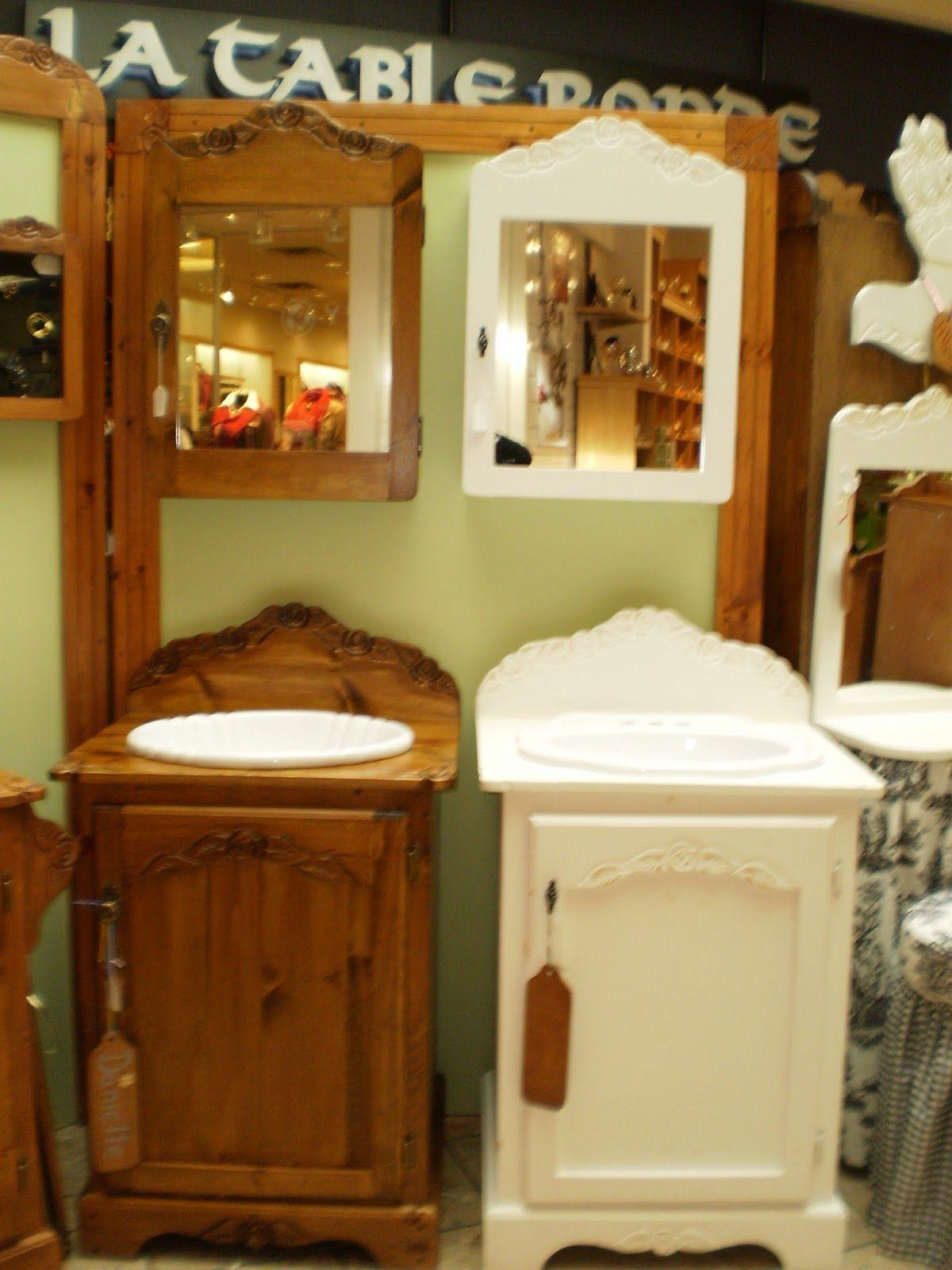 small bathroom vanities or sink cabinets floating on custom bathroom vanity plans id=92346