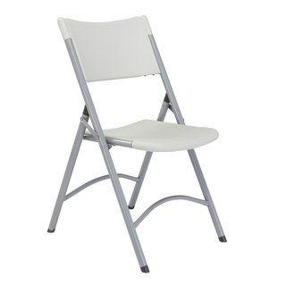 Groovy 8 Pack Nps Heavy Duty Plastic Folding Chair Light Speckled Creativecarmelina Interior Chair Design Creativecarmelinacom