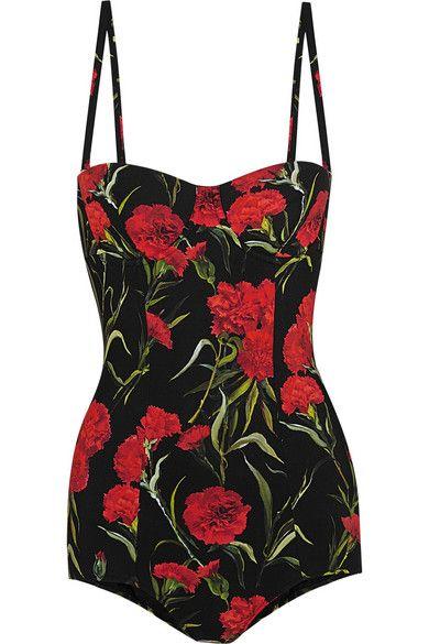 Dolce & Gabbana   Well Suited   Pinterest
