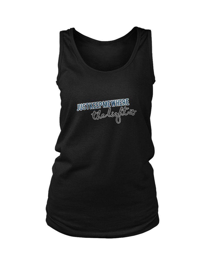 TooLoud Survivor Dark Muscle Shirt