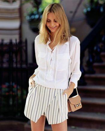 . Cheap Clothes Online - Noosun - The VIP Fashion Store