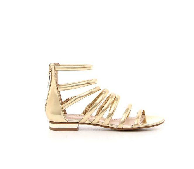 546bb81774 slingback, sandals with laces, sneaker, Décolleté Cinti, pumps, T-bars,  open-toe, sandals9