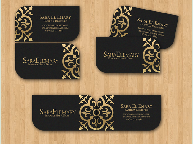 Best top business card design google search business card best top business card design google search reheart Gallery