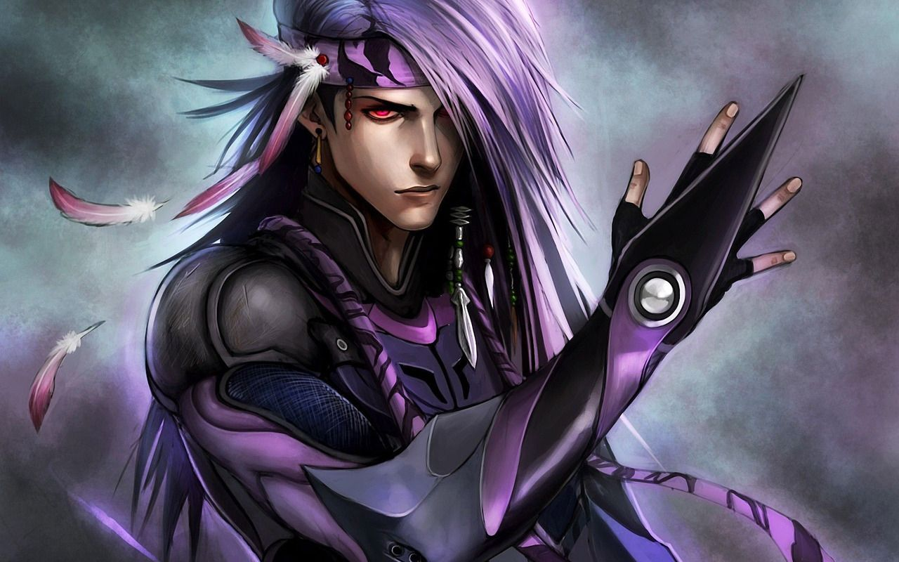 Caius Ballad Final Fantasy Xiii Ff13 Final Fantasy Art Final Fantasy Anime Fantasy