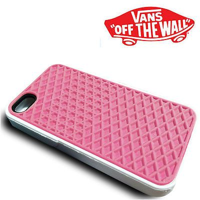 cover iphone 4 vans