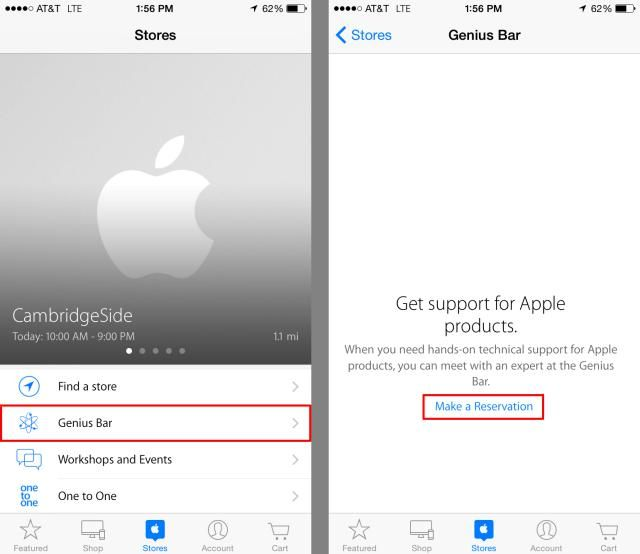 35400f92b407ddb82c516e3d754d71a1 - How To Get Rid Of A Subscription On App Store