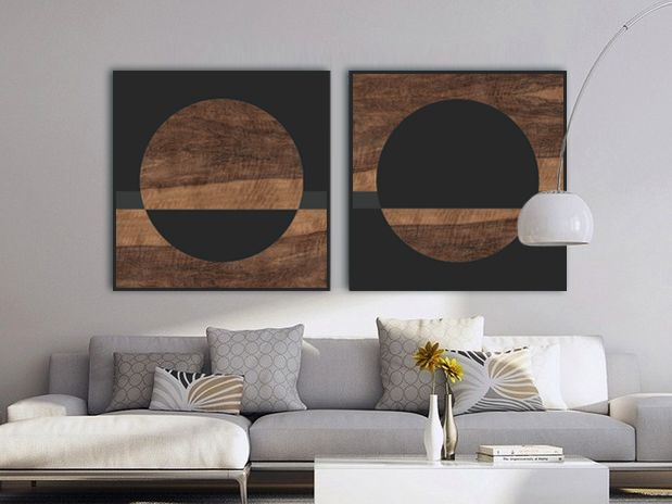 Wall Sculptures For Living Room Wood Wall Sculpturesshaun Thomas  Art  Pinterest  Wall