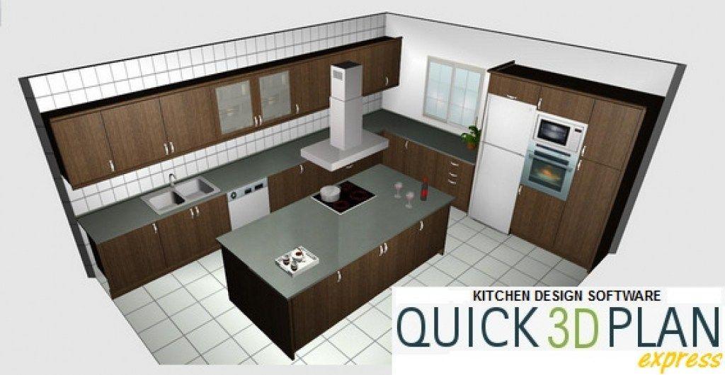 Kitchen Design App (With images) | Free kitchen design ...