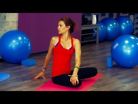 hatha yoga stretching  hatha yoga poses hatha yoga yoga