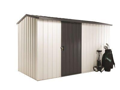Duratuf Kiwi Mk3 Sheds And Shelters Garden Furniture Plans Furniture Project Plans Steel Sheds