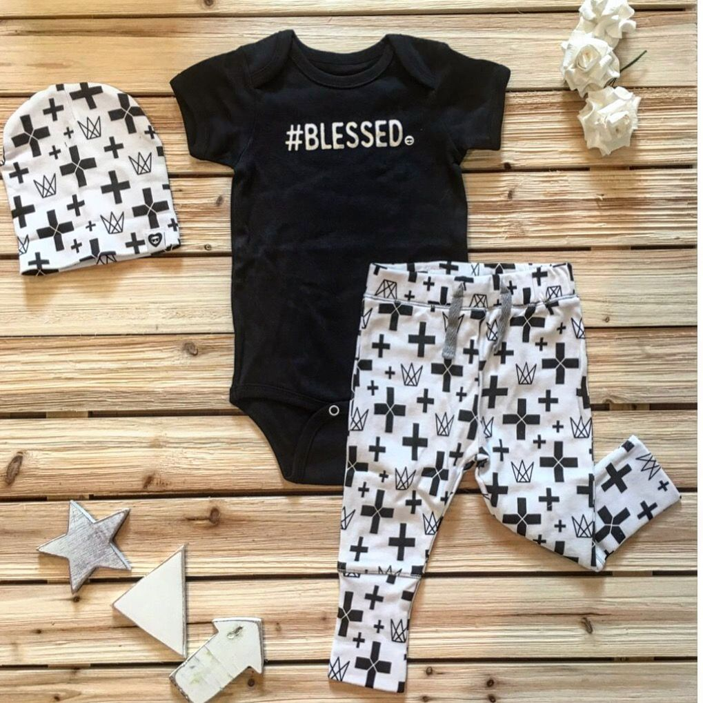Cute Baby Boy Outfit Trendy Comfortable And Affordable Baby