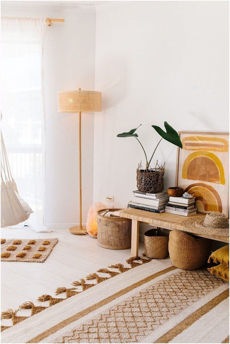 Mi Casa, Vanessa Prosser mit Pampa-Teppichen  #pampa #prosser #teppichen #vanessa #industrialinteriordesign