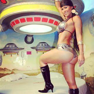 Johanna maldonado (@jmaldonado_25) - Instaliga is the best instagram web-viewer