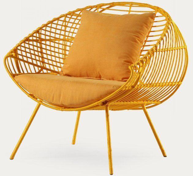 by Philippine contemporary furniture designer, Murillo