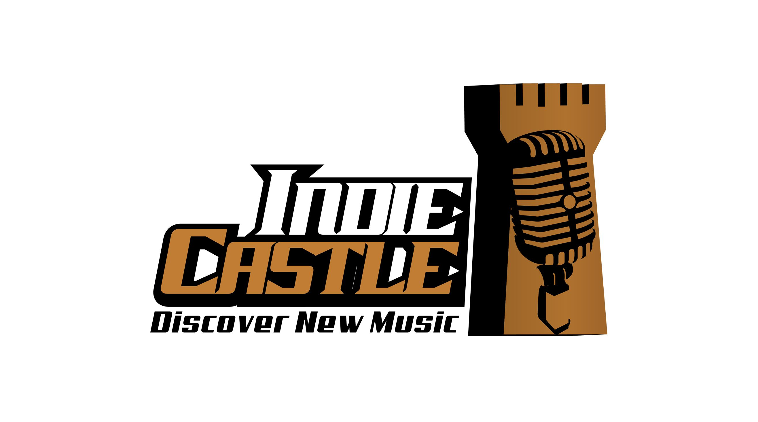 Please Follow & Listen to Indie Castle Radio Playlist on