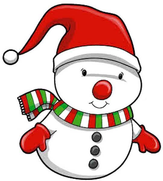 christmas snowman clip art clip art snowman clipart rh pinterest co uk snowman christmas tree clipart merry christmas snowman clipart
