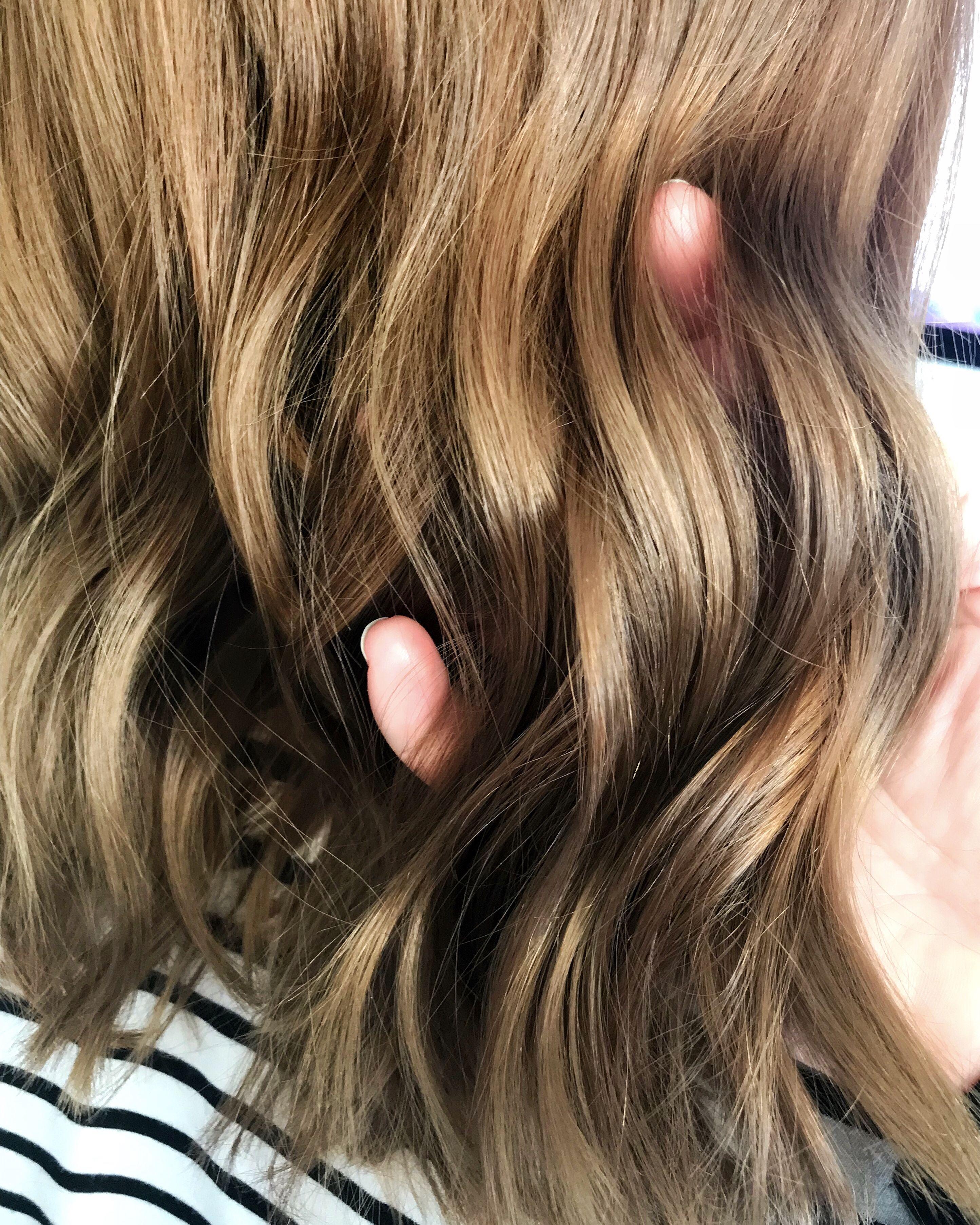 7 Medium Blonde Medium Blonde Grey Hair Coverage Natural Blondes