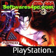 Tekken 3: Game Free Download | Download Free Games