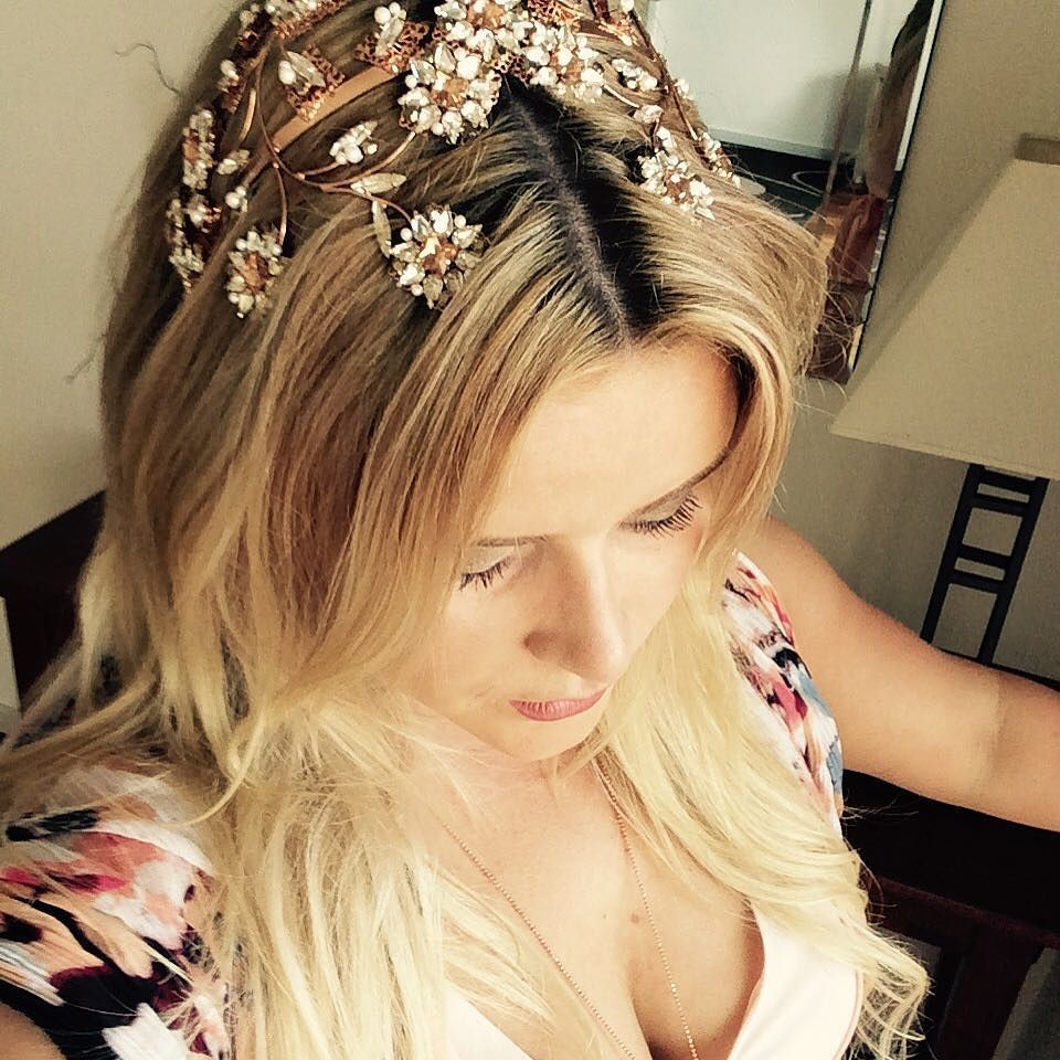 Wedding Season | Lorne | #lorne#wedding#mimco#geelong#rosegold#love by xxsamanthaleexx http://ift.tt/1IIGiLS