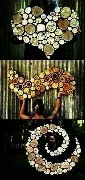#wanddekoselbermachen #arquitectura #dekoration #diseñ1001 #selbersie #1001ideen #ideenwie #wanddeko #kreative #sie1001 #diseño #escuela #selber #machen #disenoeine kreative Wanddeko selber machen!  arquitectura y diseño - - ▷ 1001 + Ideen, wie Sie eine kreative Wanddeko selber machen!  arquitectura y diseño - -▷ 1001 + Ideen, wie Sie eine kreative Wanddeko selber machen!  arquitectura y diseño - - ▷ 1001 + Ideen, wie Sie eine kreative Wanddeko selber machen!  arquitectura y diseñ... #wanddekoselbermachen