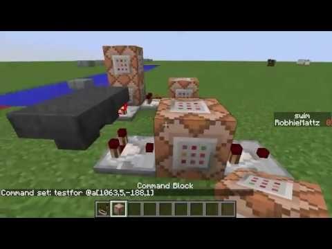 18+ Minecraft mineshafter ideas in 2021