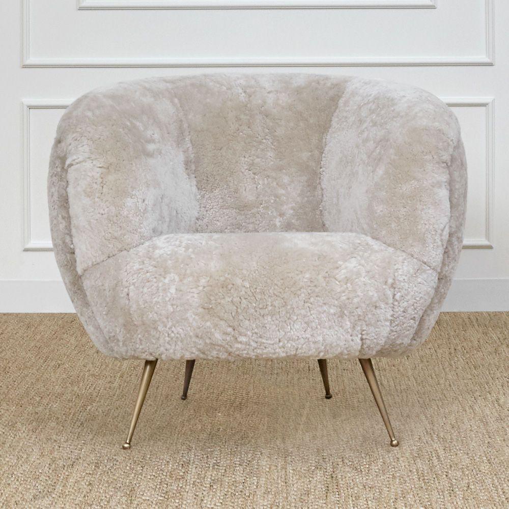 Souffle Chair Luxury Chairs Furniture Design Chair