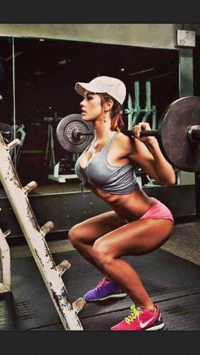 Weight loss on aripiprazole
